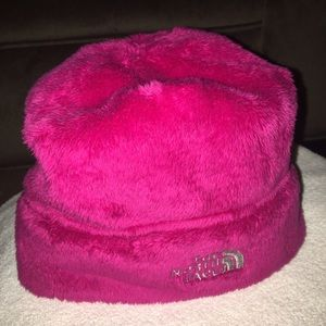 The North Face Thermal Hat